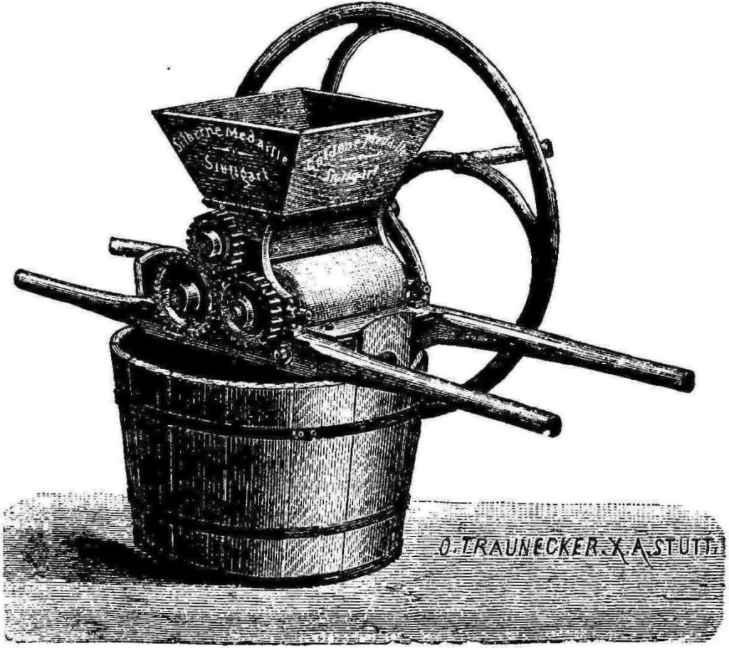 Jak Robic Wina Owocowe i Miody Do Picia (1906)(1)-3